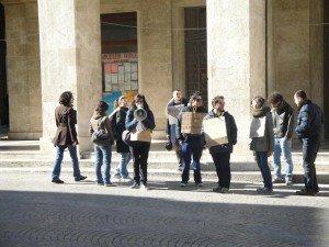 piazza-battisti