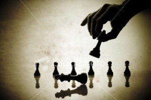 scacchi1-300x199
