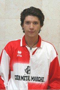 Alex-Di-Francesco-dellAurora-Treia