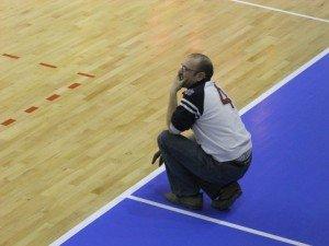 Coach-Pepa-Trasporti-CASTELLANI