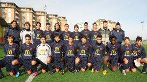 I-giovanissimi-della-Civitanovese-stag-10-11-300x169