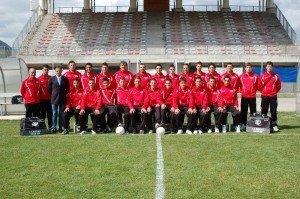 Il-Matelica-partecipante-al-campionato-di-prima-categoria-girone-C