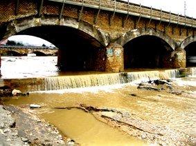 alluvione_marzo_1