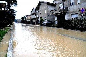 alluvione_marzo_3-300x199