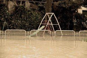 alluvione_marzo_6-300x199