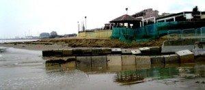 alluvione_marzo_7-300x132