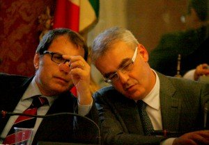 blunno_carancini2_consiglio-300x209