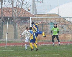 civitanovese-1-atletico-trivento-1-1-300x240