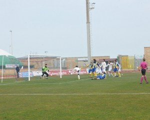 civitanovese-1-atletico-trivento-1-2-300x240