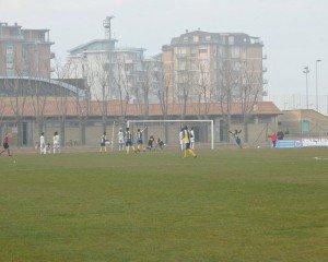 civitanovese-1-atletico-trivento-1-4-300x240