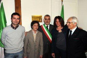 sindaco-familiari-tacconi