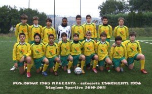 Esordienti_19981-300x187
