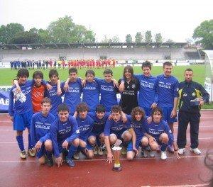 I-giovanissimi-del-San-Francesco-Cingoli