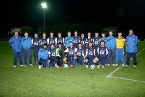 LAppignanese-partecipante-al-campionato-provinciale-Juniores