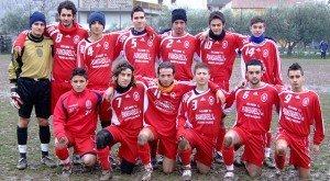 La-squadra-Juniores-della-Cluentina-stag-10-11-300x165