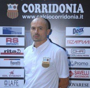 Martino-Martinelli-capitano-del-Corridonia
