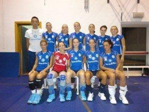 Montecosaro-Volley-1-300x225