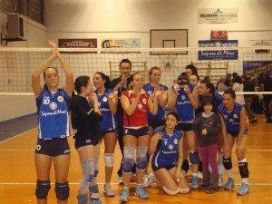 Montecosaro-Volley-3-300x225