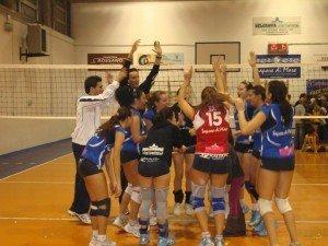 Montecosaro-Volley-4-300x225