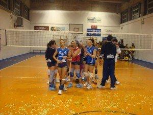 Montecosaro-Volley-5-300x225