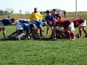 Rugby-Macerata1-300x225