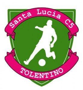 Santa-Lucia-Stemma