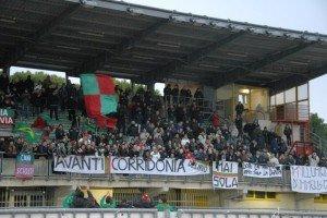 Tifosi-Corridonia-1-300x200