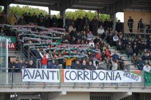 Tifosi-Corridonia-3-300x200
