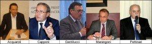 candidati_provinciali2-300x88