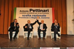 casini_pettinari4-300x199