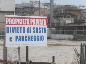 ceccotti1-300x225