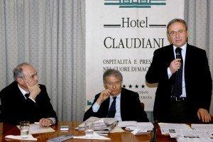 cicchitto_capponi-3-300x200