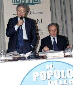 cicchitto_capponi-6-258x300