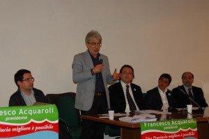 difede_rossi_acquaroli_candria_guidoni2-300x200