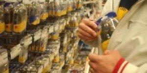 furto-supermercato-11-300x150