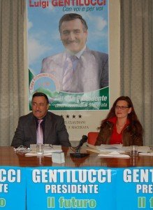 gentilucci_tonini3-219x300
