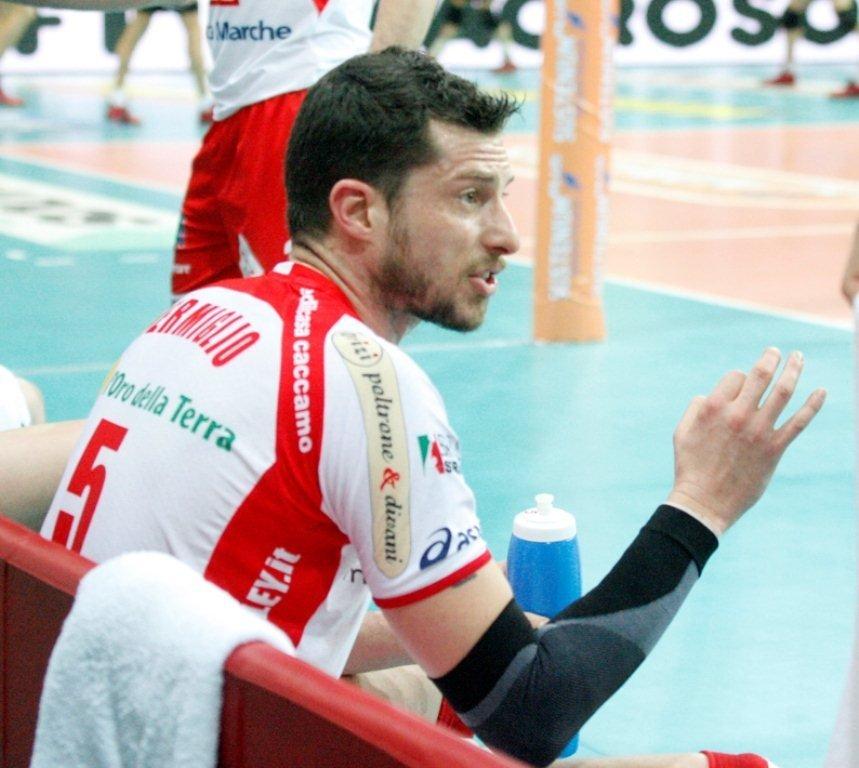 Valerio Vermiglio
