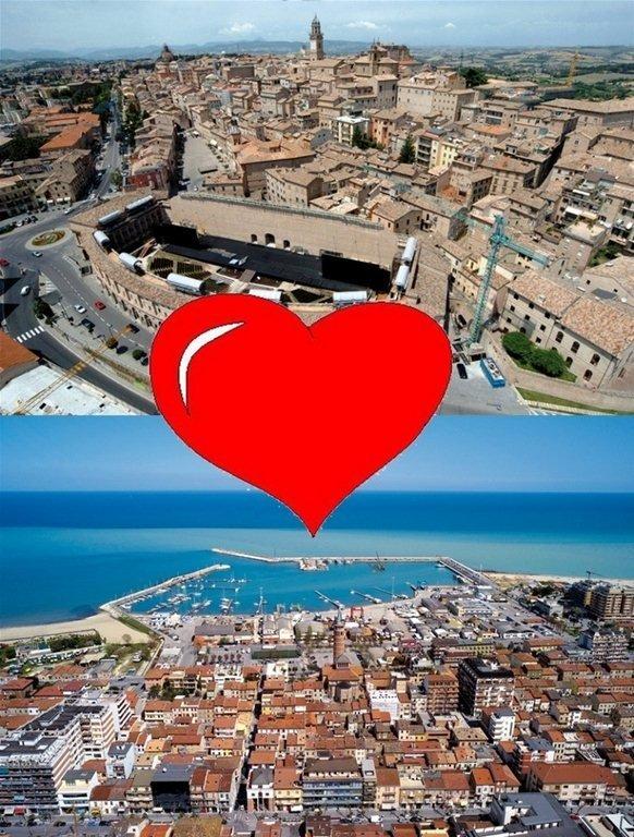 macerata civitanova cuore3