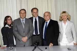 mariani_marconi_cesa_pettinari_ubaldi