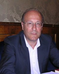 Mario Lattanzi