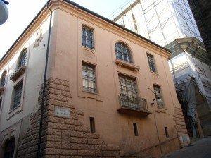 palazzo-trevi-senigallia
