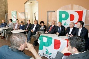 pd_in_piazza_2-300x199