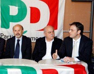pd_in_piazza_5-300x238