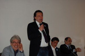 rossi_acquaroli_candria_guidoni