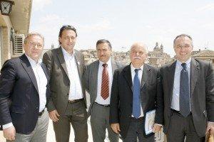 5-candidati-presidenti-300x200