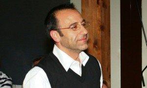 Antonio-Giordano