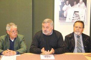 B-Da-six-il-segretario-della-Cluentina-Tonino-Romagnoli-lassessore-allo-sport-Alferio-Canesin-il-presidente-della-Pro-Loco-di-Piediripa-Pioa-Tacconi