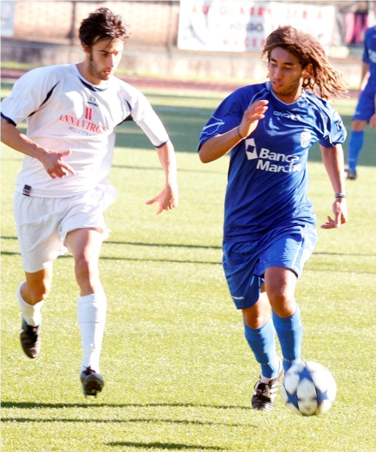 Yassine Belkaid