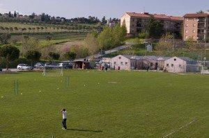 Campo-Collevario