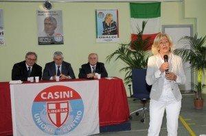 Casini-a-P.Recanati-3-300x199